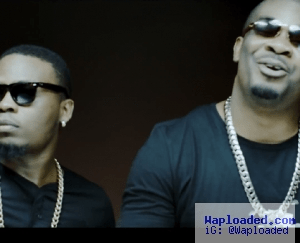 """VIDEO: The Moment Olamide Pull A Kanye At the Headies After Lil Kesh Lost """"Next Rated Award"""""""